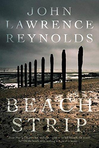 9781443408141: Beach Strip