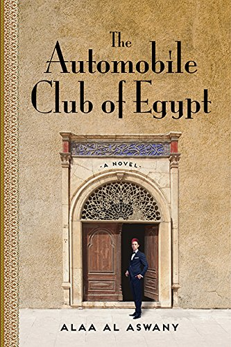9781443408431: Automobile Club Of Egypt