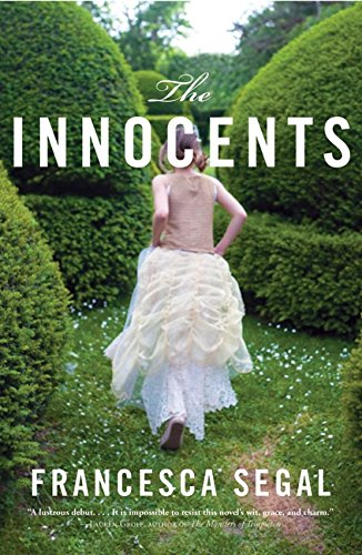 9781443408899: The Innocents