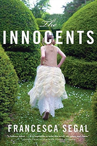 9781443408905: The Innocents