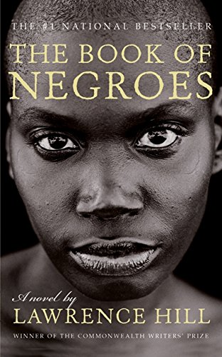 9781443408981: The Book of Negroes