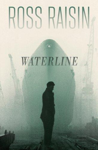 9781443408998: Waterline