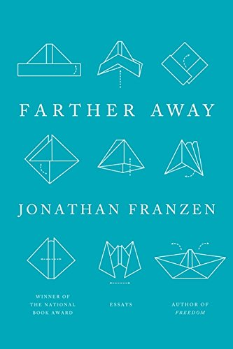 9781443410977: Farther Away