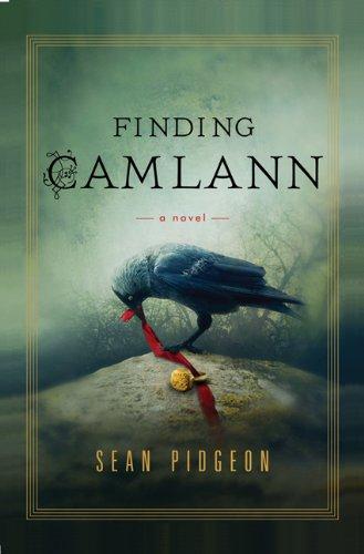 9781443411028: Finding Camlann