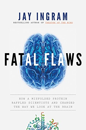 9781443412131: Fatal Flaws