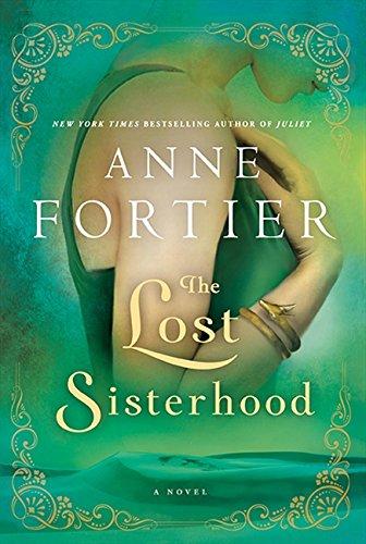 9781443412469: The Lost Sisterhood