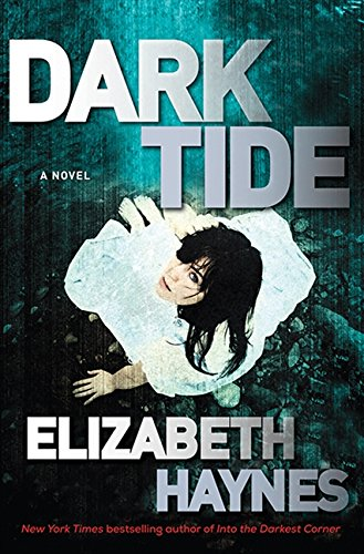 9781443413169: Dark Tide