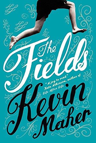 9781443413213: The Fields