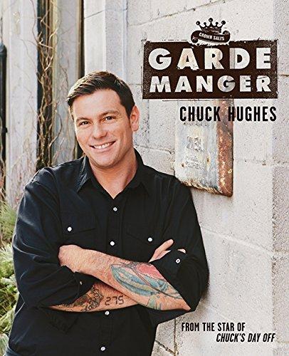 9781443413275: Garde Manger