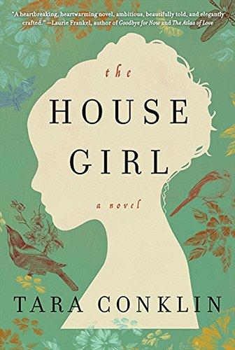 9781443413541: The House Girl