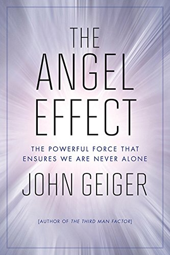 9781443413596: The Angel Effect