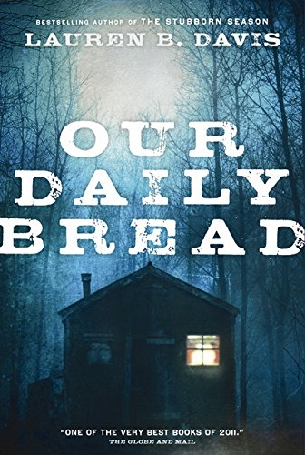 9781443413824: Our Daily Bread