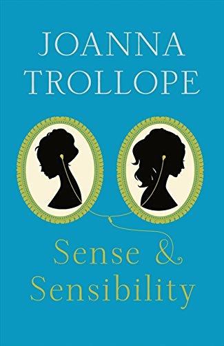 9781443416566: Sense And Sensibility