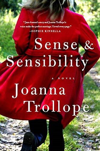 9781443416573: Sense And Sensibility
