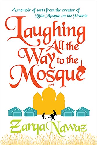 9781443416931: Laughing All The Way To The Mosque