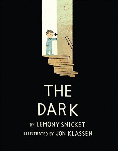 9781443417945: The Dark