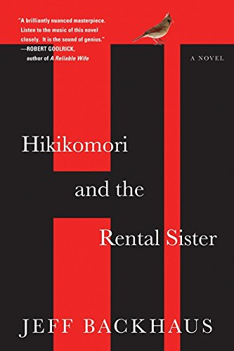 9781443418003: Hikikomori And The Rental Sister