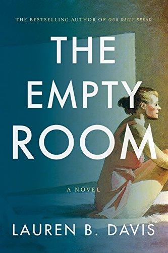 9781443418294: The Empty Room
