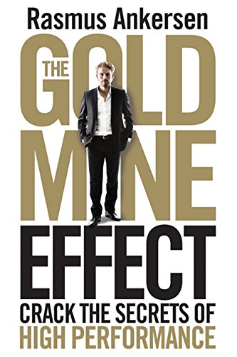 9781443420570: The Gold Mine Effect