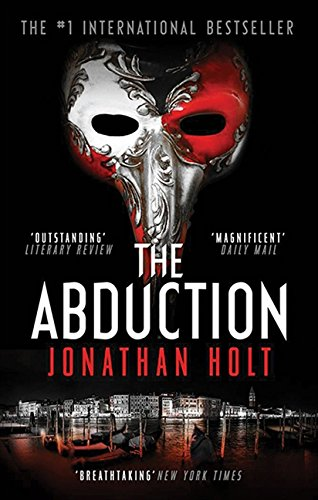 9781443420778: The Abduction