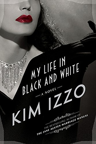 9781443422475: My Life In Black And White