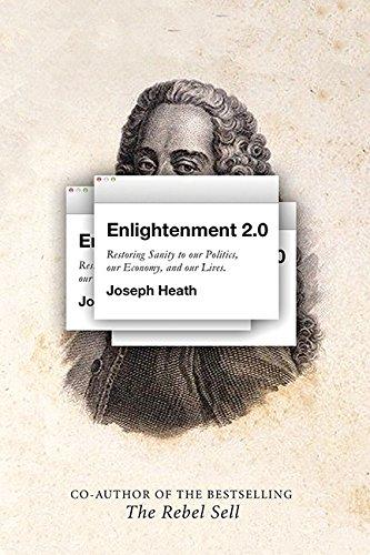 9781443422529: Enlightenment 2.0