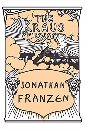 9781443423625: The Kraus Project