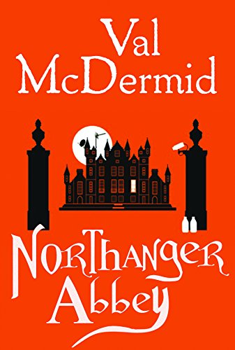 9781443424325: Northanger Abbey