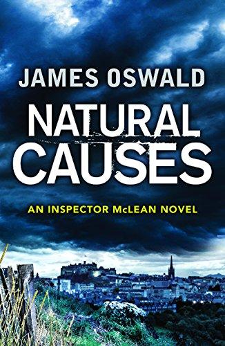 9781443426046: Natural Causes