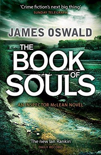 9781443426053: Book Of Souls