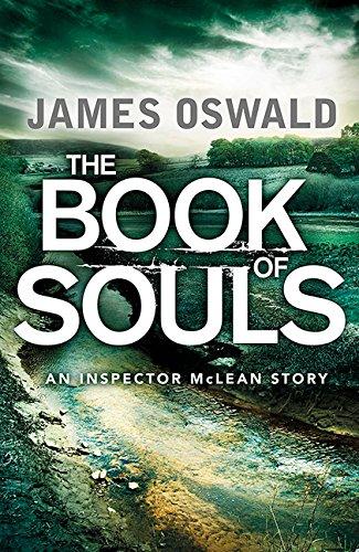 9781443426060: Book Of Souls