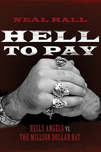 Hell To Pay: Hall, Neal