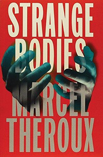 9781443430517: Strange Bodies