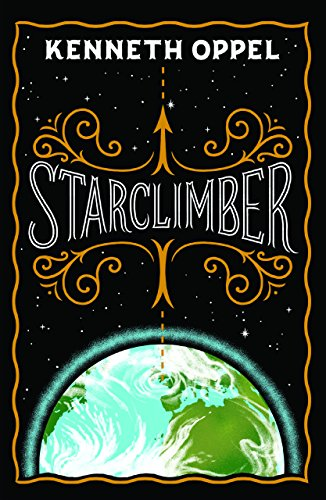9781443433303: Starclimber (10th Anniversary Edition)