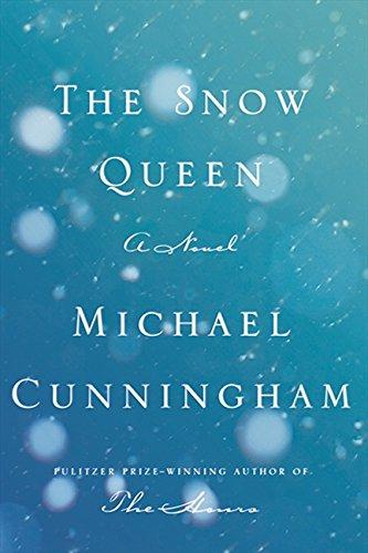The Snow Queen: Michael Cunningham