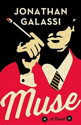 9781443433556: Muse