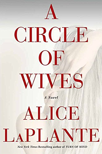 9781443433662: Circle Of Wives Otpb