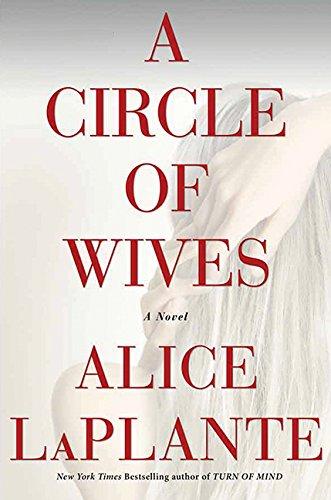 9781443433679: A Circle Of Wives