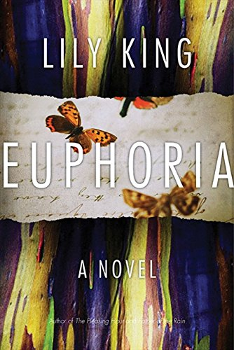 9781443435277: Euphoria