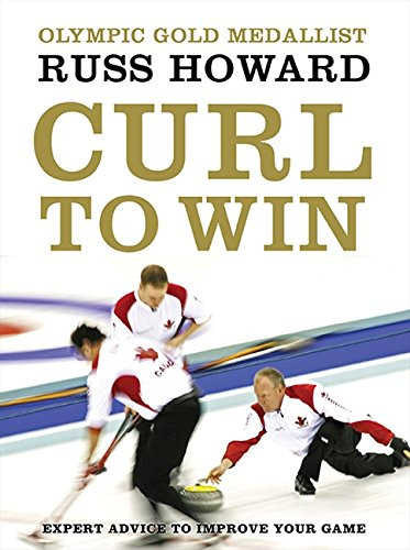 9781443437479: Curl To Win