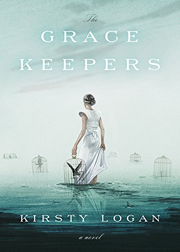 9781443437936: The Gracekeepers