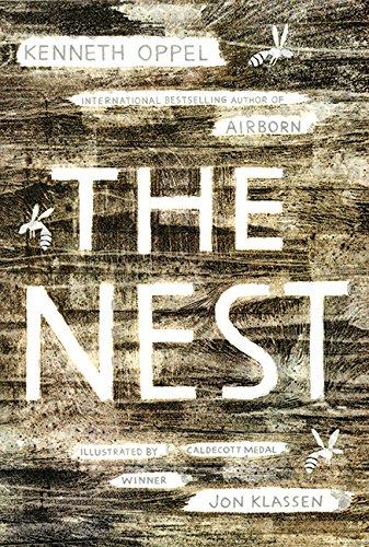 9781443438629: The Nest