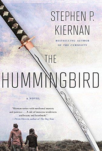 9781443438865: The Hummingbird