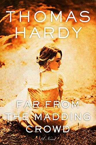 9781443440370: Far From The Madding Crowd