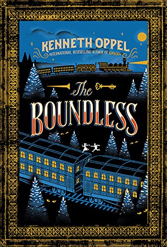 9781443441322: The Boundless Gift Edition