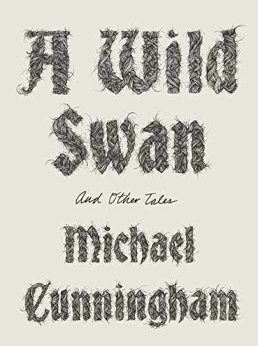 9781443444699: A Wild Swan: And Other Tales