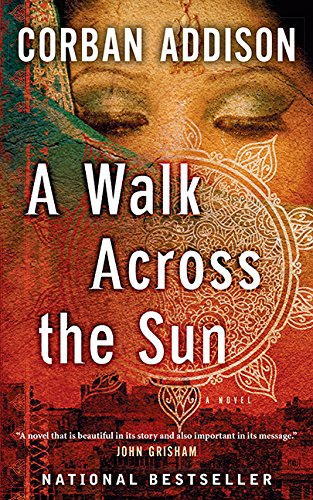 9781443446242: A Walk Across The Sun