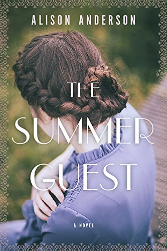 9781443446808: The Summer Guest