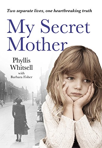 9781443451253: My Secret Mother