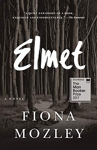 9781443456036: Elmet: A Novel